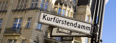 Fachanwalt Strafrecht Berlin