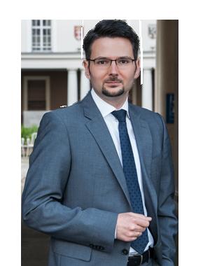 Top Bewertungen bei anwalt.de für Rechtsanwalt Jan Marx