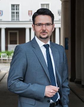 Der Anwalt als Fachanwalt für Strafrecht