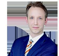Anwalt Strafrecht Berlin